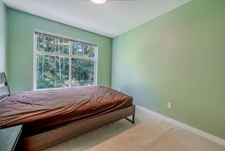 "Photo 15: 41 15788 104 Avenue in Surrey: Guildford Townhouse for sale in ""Bishop Creek"" (North Surrey)  : MLS®# R2475878"