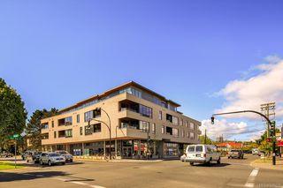 Main Photo: 207 1969 Oak Bay Ave in : Vi Fairfield East Condo Apartment for sale (Victoria)  : MLS®# 845635