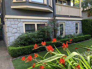 Photo 14: 447 W 15TH AVENUE in Vancouver: Mount Pleasant VW Condo  (Vancouver West)  : MLS®# R2476128