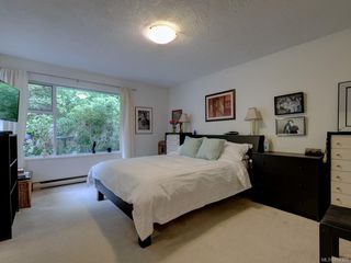 Photo 13: 28 5110 Cordova Bay Rd in : SE Cordova Bay Row/Townhouse for sale (Saanich East)  : MLS®# 850325