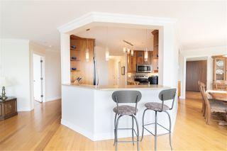 Photo 7: 901 2677 Gladstone Street in Halifax: 4-Halifax West Residential for sale (Halifax-Dartmouth)  : MLS®# 202015467