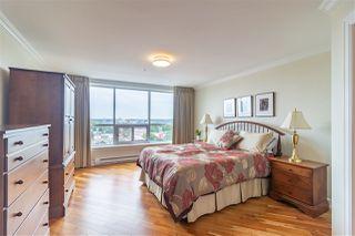 Photo 10: 901 2677 Gladstone Street in Halifax: 4-Halifax West Residential for sale (Halifax-Dartmouth)  : MLS®# 202015467