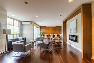Photo 22: 901 2677 Gladstone Street in Halifax: 4-Halifax West Residential for sale (Halifax-Dartmouth)  : MLS®# 202015467