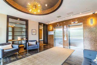 Photo 21: 901 2677 Gladstone Street in Halifax: 4-Halifax West Residential for sale (Halifax-Dartmouth)  : MLS®# 202015467