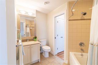 Photo 15: 901 2677 Gladstone Street in Halifax: 4-Halifax West Residential for sale (Halifax-Dartmouth)  : MLS®# 202015467