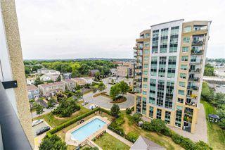 Photo 20: 901 2677 Gladstone Street in Halifax: 4-Halifax West Residential for sale (Halifax-Dartmouth)  : MLS®# 202015467