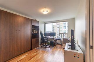 Photo 13: 901 2677 Gladstone Street in Halifax: 4-Halifax West Residential for sale (Halifax-Dartmouth)  : MLS®# 202015467