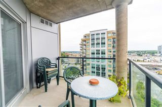 Photo 16: 901 2677 Gladstone Street in Halifax: 4-Halifax West Residential for sale (Halifax-Dartmouth)  : MLS®# 202015467