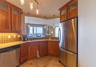 Photo 5: 901 2677 Gladstone Street in Halifax: 4-Halifax West Residential for sale (Halifax-Dartmouth)  : MLS®# 202015467