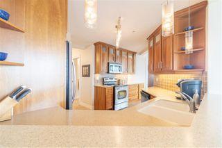 Photo 8: 901 2677 Gladstone Street in Halifax: 4-Halifax West Residential for sale (Halifax-Dartmouth)  : MLS®# 202015467