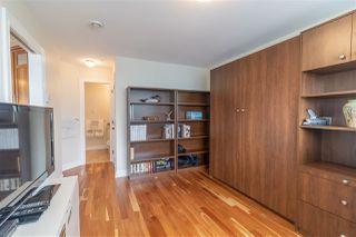 Photo 14: 901 2677 Gladstone Street in Halifax: 4-Halifax West Residential for sale (Halifax-Dartmouth)  : MLS®# 202015467