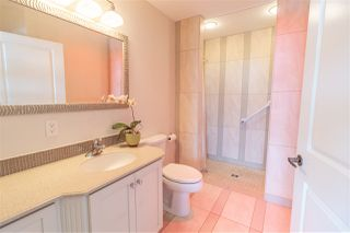 Photo 11: 901 2677 Gladstone Street in Halifax: 4-Halifax West Residential for sale (Halifax-Dartmouth)  : MLS®# 202015467