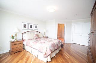 Photo 12: 901 2677 Gladstone Street in Halifax: 4-Halifax West Residential for sale (Halifax-Dartmouth)  : MLS®# 202015467