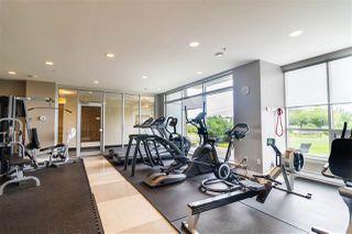 Photo 23: 901 2677 Gladstone Street in Halifax: 4-Halifax West Residential for sale (Halifax-Dartmouth)  : MLS®# 202015467