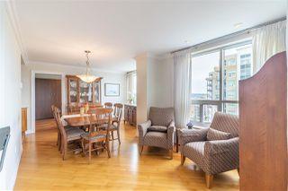 Photo 3: 901 2677 Gladstone Street in Halifax: 4-Halifax West Residential for sale (Halifax-Dartmouth)  : MLS®# 202015467