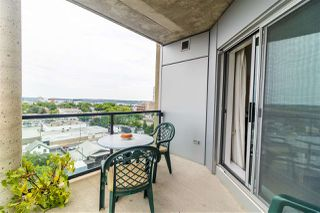 Photo 18: 901 2677 Gladstone Street in Halifax: 4-Halifax West Residential for sale (Halifax-Dartmouth)  : MLS®# 202015467