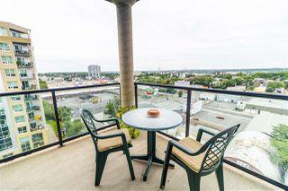 Photo 17: 901 2677 Gladstone Street in Halifax: 4-Halifax West Residential for sale (Halifax-Dartmouth)  : MLS®# 202015467