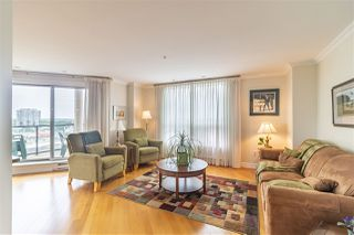 Photo 2: 901 2677 Gladstone Street in Halifax: 4-Halifax West Residential for sale (Halifax-Dartmouth)  : MLS®# 202015467