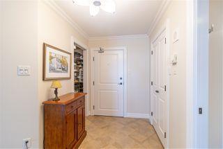 Photo 19: 901 2677 Gladstone Street in Halifax: 4-Halifax West Residential for sale (Halifax-Dartmouth)  : MLS®# 202015467