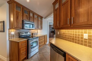 Photo 6: 901 2677 Gladstone Street in Halifax: 4-Halifax West Residential for sale (Halifax-Dartmouth)  : MLS®# 202015467