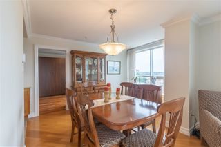Photo 9: 901 2677 Gladstone Street in Halifax: 4-Halifax West Residential for sale (Halifax-Dartmouth)  : MLS®# 202015467