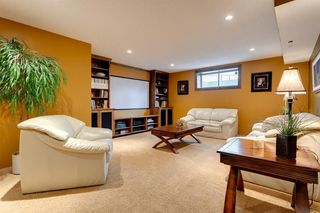 Photo 23: 123 Tremblant Way SW in Calgary: Springbank Hill Detached for sale : MLS®# A1022174