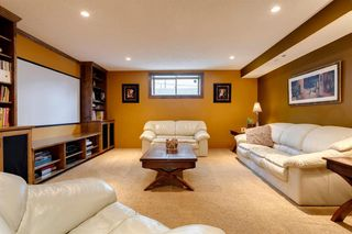 Photo 21: 123 Tremblant Way SW in Calgary: Springbank Hill Detached for sale : MLS®# A1022174