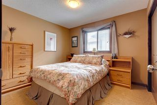 Photo 18: 123 Tremblant Way SW in Calgary: Springbank Hill Detached for sale : MLS®# A1022174