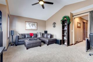 Photo 20: 123 Tremblant Way SW in Calgary: Springbank Hill Detached for sale : MLS®# A1022174