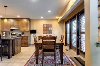 Photo 9: 123 Tremblant Way SW in Calgary: Springbank Hill Detached for sale : MLS®# A1022174