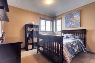 Photo 17: 123 Tremblant Way SW in Calgary: Springbank Hill Detached for sale : MLS®# A1022174