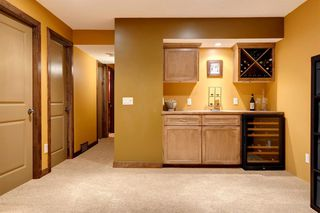 Photo 24: 123 Tremblant Way SW in Calgary: Springbank Hill Detached for sale : MLS®# A1022174