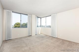 Photo 16: HILLCREST Condo for sale : 3 bedrooms : 3635 7th Ave #8E in San Diego