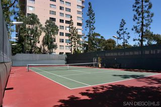 Photo 25: HILLCREST Condo for sale : 3 bedrooms : 3635 7th Ave #8E in San Diego