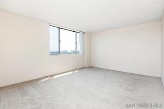 Photo 11: HILLCREST Condo for sale : 3 bedrooms : 3635 7th Ave #8E in San Diego