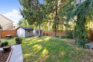 Photo 18: 12215 80B Avenue in Surrey: Queen Mary Park Surrey House for sale : MLS®# R2492752