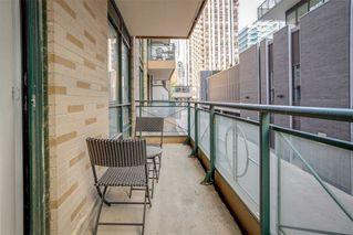 Photo 20: 208 35 Hayden Street in Toronto: Church-Yonge Corridor Condo for sale (Toronto C08)  : MLS®# C4915003