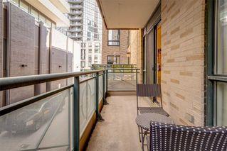 Photo 21: 208 35 Hayden Street in Toronto: Church-Yonge Corridor Condo for sale (Toronto C08)  : MLS®# C4915003