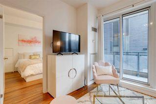 Photo 13: 208 35 Hayden Street in Toronto: Church-Yonge Corridor Condo for sale (Toronto C08)  : MLS®# C4915003