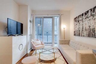 Photo 12: 208 35 Hayden Street in Toronto: Church-Yonge Corridor Condo for sale (Toronto C08)  : MLS®# C4915003