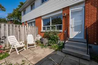 Photo 32: 8 10 Angus Road in Hamilton: House for sale : MLS®# H4089129