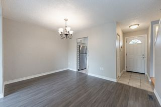 Photo 10: 8 10 Angus Road in Hamilton: House for sale : MLS®# H4089129
