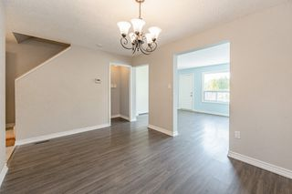 Photo 8: 8 10 Angus Road in Hamilton: House for sale : MLS®# H4089129