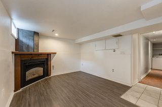 Photo 28: 8 10 Angus Road in Hamilton: House for sale : MLS®# H4089129