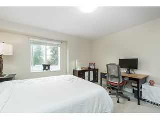 "Photo 28: 102 218 BEGIN Street in Coquitlam: Maillardville Townhouse for sale in ""Begin Square"" : MLS®# R2504206"