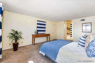 Photo 17: SAN DIEGO Townhome for sale : 3 bedrooms : 6844 Camino Berdecio