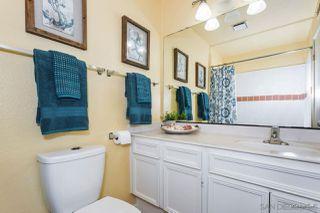 Photo 23: SAN DIEGO Townhome for sale : 3 bedrooms : 6844 Camino Berdecio