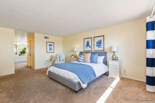 Photo 16: SAN DIEGO Townhome for sale : 3 bedrooms : 6844 Camino Berdecio