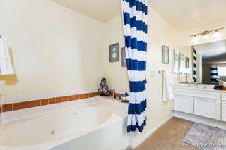 Photo 19: SAN DIEGO Townhome for sale : 3 bedrooms : 6844 Camino Berdecio
