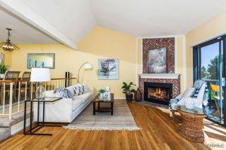 Photo 26: SAN DIEGO Townhome for sale : 3 bedrooms : 6844 Camino Berdecio